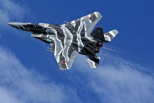 航空自衛隊 戦闘機 ネットで話題 YouTube注目無料視聴動画ご紹介!
